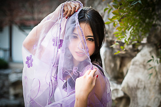 发起人:杭州摄影师与模特群